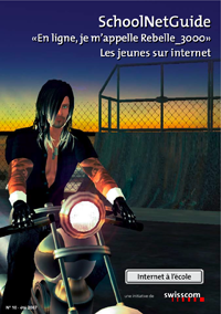 sng_10_fr.png